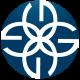 Gamaliel_logo_circular