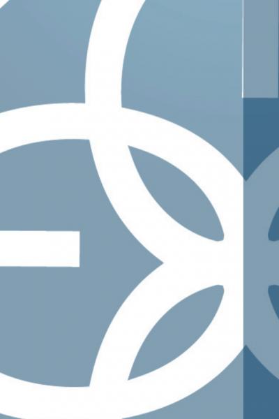 Gamaliel Logo